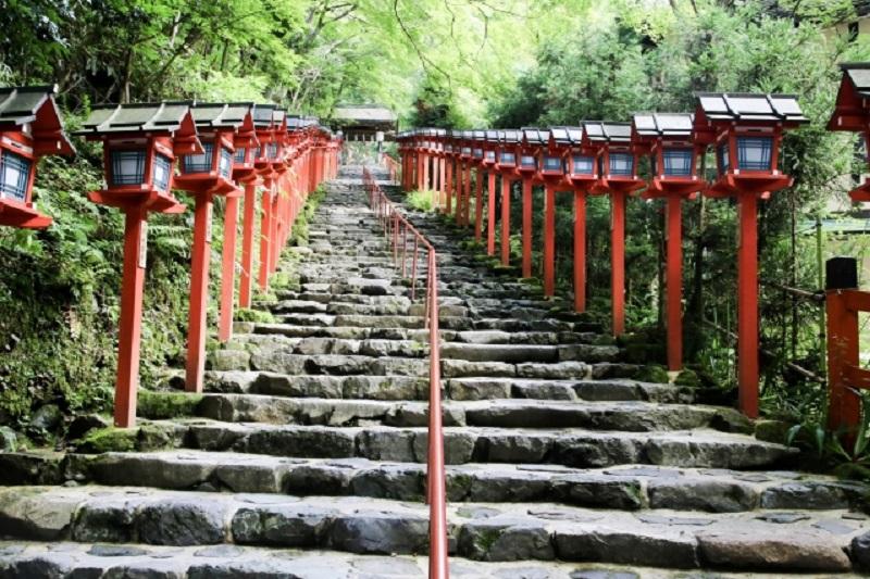 神社・寺院